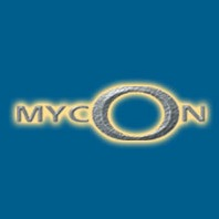 Mycon Construction Ltd