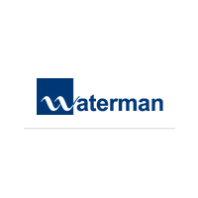 Waterman International India