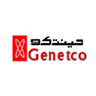 Genetco