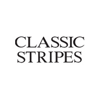 Classic Stripes Pvt Ltd.