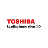 Toshiba Elevetors