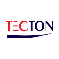 Tecton Engineering & Construction LLC