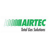 EMIRATES INDUSTRIAL GASES CO. LLC