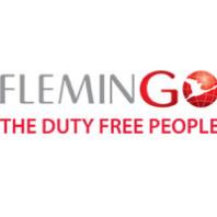 FLEMINGO INTERNATIONAL LIMITED