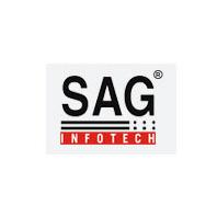 SAG INFOTECH Pvt Ltd
