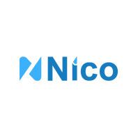 Nico Web Technologies Llp