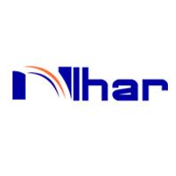Nihar Info Global Ltd