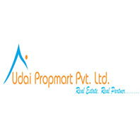 Udai Propmart pvt ltd