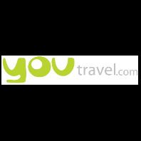 Meeting Point Youtravel Tourism LLC