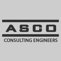 ASCO Consulting Engineers