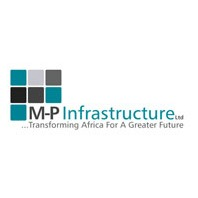 M-P Infrastructure Limited