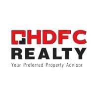 HDFC Realty Ltd