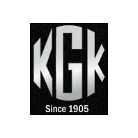 KGK Creations Pvt. Ltd.