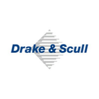 Drake & Scull Water & Energy India Pvt Ltd
