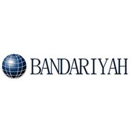 Bandariyah International