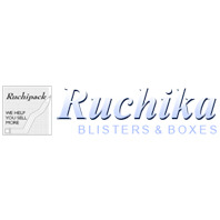Ruchika Group of Industries