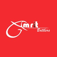 Amrit Bottlers Pvt. Ltd.