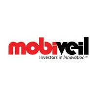 Mobiveil India Technologies Private Limited