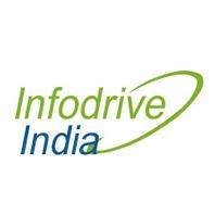 Info drive India