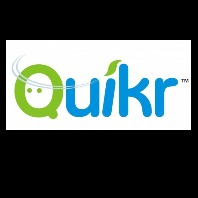 Quikr India Pvt Ltd