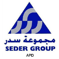 Seder Group Advanced Project Department
