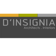 D Insignia