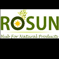 Rosun Natural Products