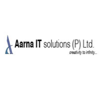 Aarna IT Solutions Pvt Ltd