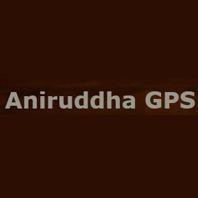 Aniruddha telemetry systems