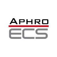 Aphro Ecommerce Solutions Private Limited