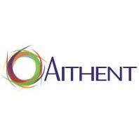 Aithent Technologies Pvt Ltd