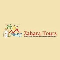 zahara tours