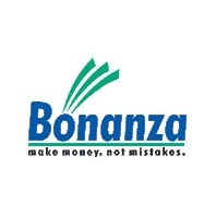 Bonanza Portfolio Ltd (bonanza Group Of Companies)