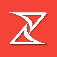 Zeptoh