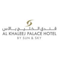 Al Khaleej Group Of Hotels