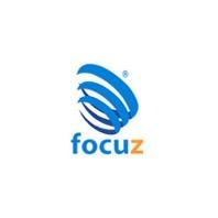 Focuz Infotech