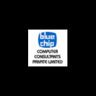 Blue Chip Computer Consultants Pvt Ltd