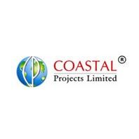 Coastal Projects Limited