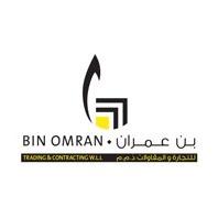Bin Omran