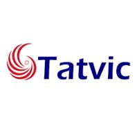 Tatvic Associates
