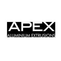 Apex Aluminium Extrusions Pvt Ltd