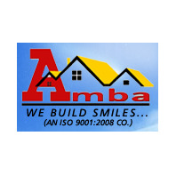 Amba Housing Industries(P) Ltd