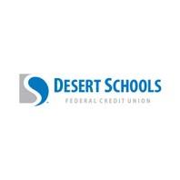 Desert Schools Federal Cu