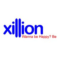 XILLION TELECOM PVT LTD