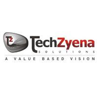 Techzyena Solution Pvt Ltd
