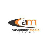 Aavishkar Media Allied Network