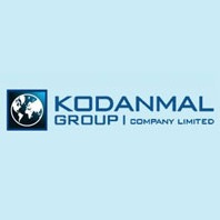 Kodanmal Group Co.,Ltd.