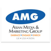 Asian Media & Marketing Group