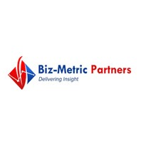 Biz-Metric Partners