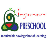 INGANAM SOLUTIONS PRIVATE LIMITED